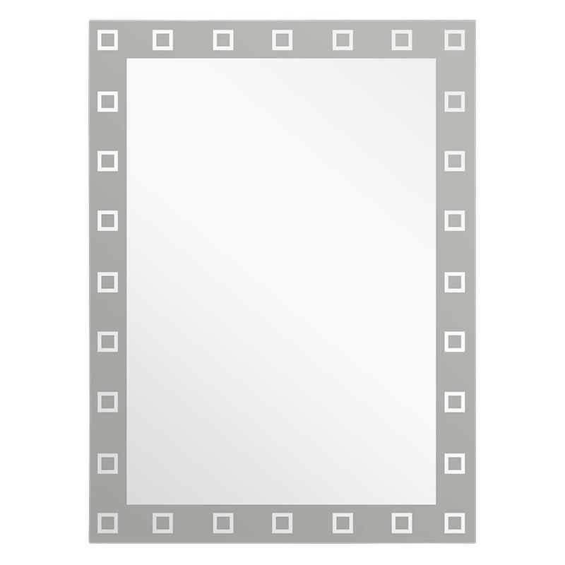 Espejos Decorativos | Almacenes Boyacá .:variedad y calidad que ...