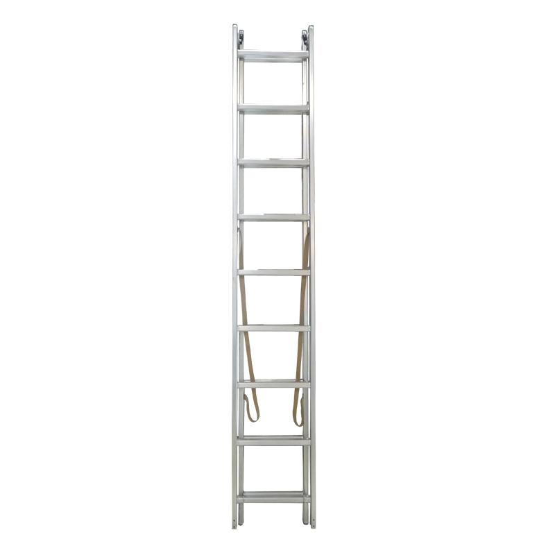 Escaleras almacenes boyac variedad y calidad que for Escaleras de aluminio usadas