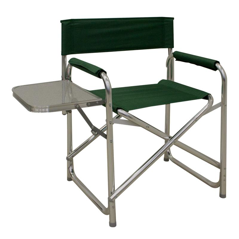 Mesas para playa trendy mesa plegable go roll top campamento playa jardin coleman with mesas - Carro porta sillas playa ...